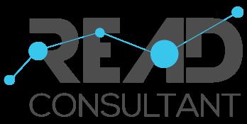 READ – Consultant